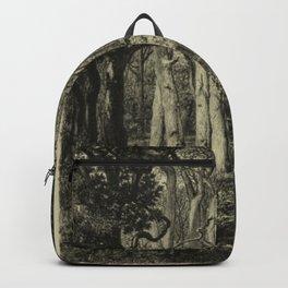 Old Oaks Backpack