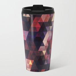 PHYREFLYS Travel Mug