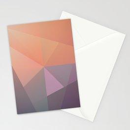 RAD XCVIV Stationery Cards