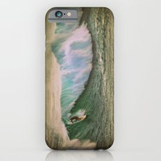 Surf iPhone 6s Slim Case