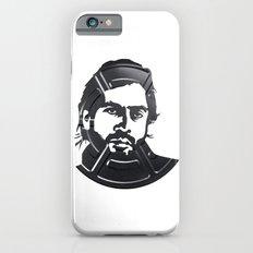 Javier Bardem iPhone 6s Slim Case