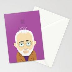 Royal Bill Stationery Cards