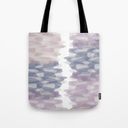 Jelly Collection: Storm Flavoured Tote Bag