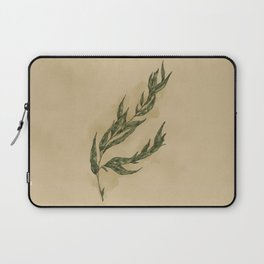 Tarragon Laptop Sleeve