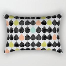 Figs on Figs- Multi Rectangular Pillow
