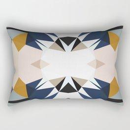 SAHARASTR33T-507 Rectangular Pillow