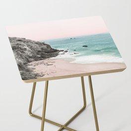 Coast 5 Side Table
