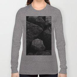 Rock Tower Long Sleeve T-shirt