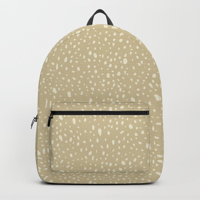 Morel Galaxy Backpack