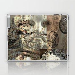 Phillipof Macedon Series 3 Laptop & iPad Skin