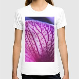 Details of my land, orchids of Costa Rica T-shirt