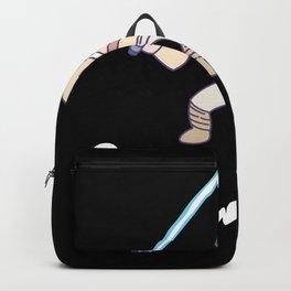 Awww Snap - Gift Backpack