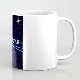 Magnetar. Coffee Mug