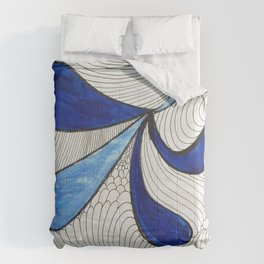 OTOÑO 8 Comforters
