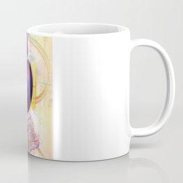 Sweet Dj Coffee Mug