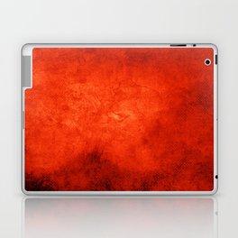 Abstract Cave XI Laptop & iPad Skin
