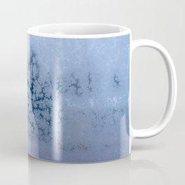Cold Outside Coffee Mug