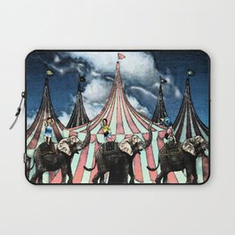 Elephant Parade Laptop Sleeve