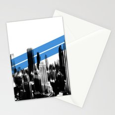 Tripping London. Stationery Cards