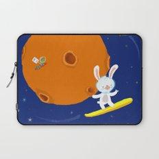 Space Fun Laptop Sleeve