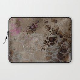 Grunge  Laptop Sleeve