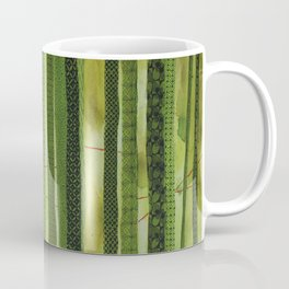 Discovery Walk Coffee Mug