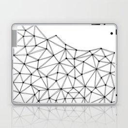 Polygon Laptop & iPad Skin