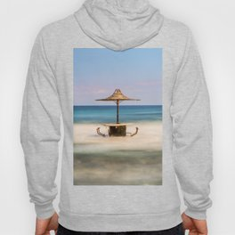 Seaside Bar Hoody