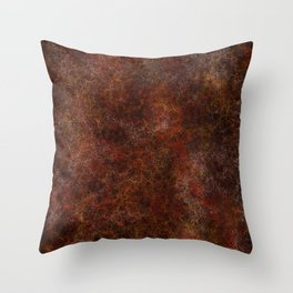 I Dieci Mondi (9.Bodhisattva) Throw Pillow
