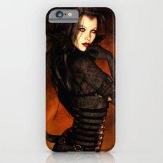 Darker Magics iPhone 6s Slim Case