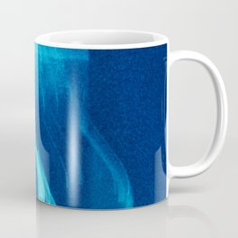 Being at the Drive-In Coffee Mug