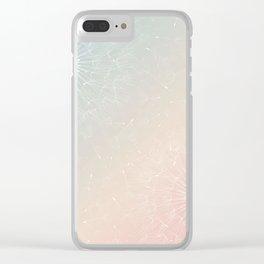 Primavera  #society6 #homedecor #buyart Clear iPhone Case