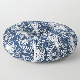 Mythos Floor Pillow