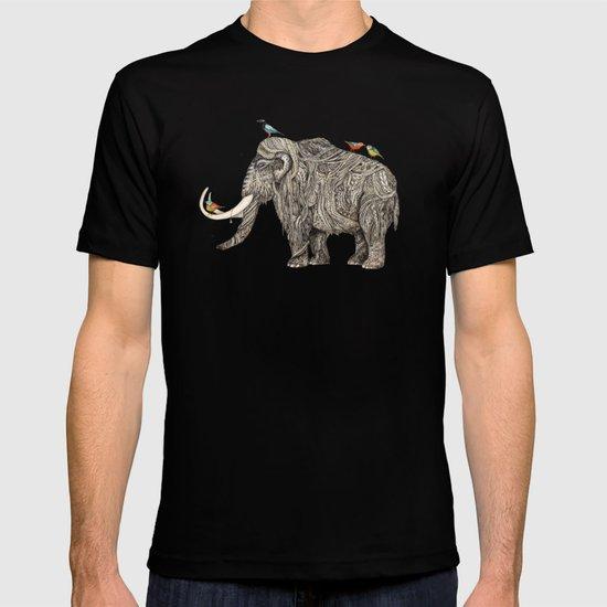 TUSK T-shirt