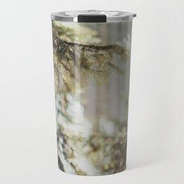 attersee (17) Travel Mug