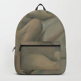 guangye gayart Backpack