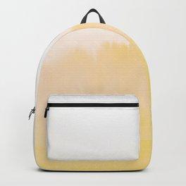 Pleasantly Optimistic Backpack