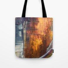 Stormy Sea 1 Tote Bag