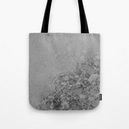 2557 Tote Bag