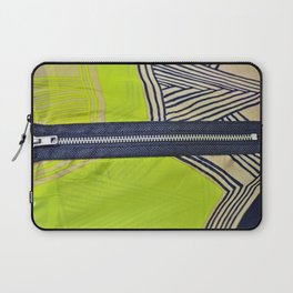 Fly Case / Fly Skin / Fly Print Laptop Sleeve