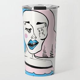 Lolly Travel Mug