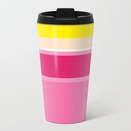 DisneyGals - Aurora Travel Mug