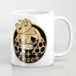 Order - Splatoon 2 Coffee Mug