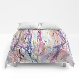 Apparition Comforters