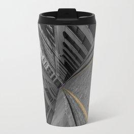 Mile End Travel Mug