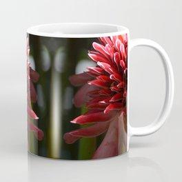 Memories of Guadeloupe Coffee Mug