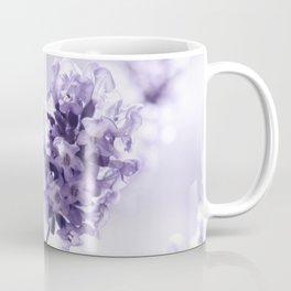 Lavender 292 Coffee Mug