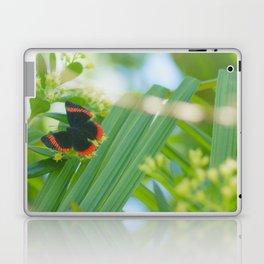 Ilha Cardozo Brasil Laptop & iPad Skin