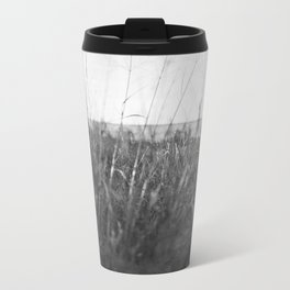 Ray Roberts 03 Metal Travel Mug