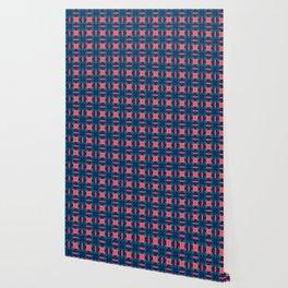 Midcentury Mod Wallpaper